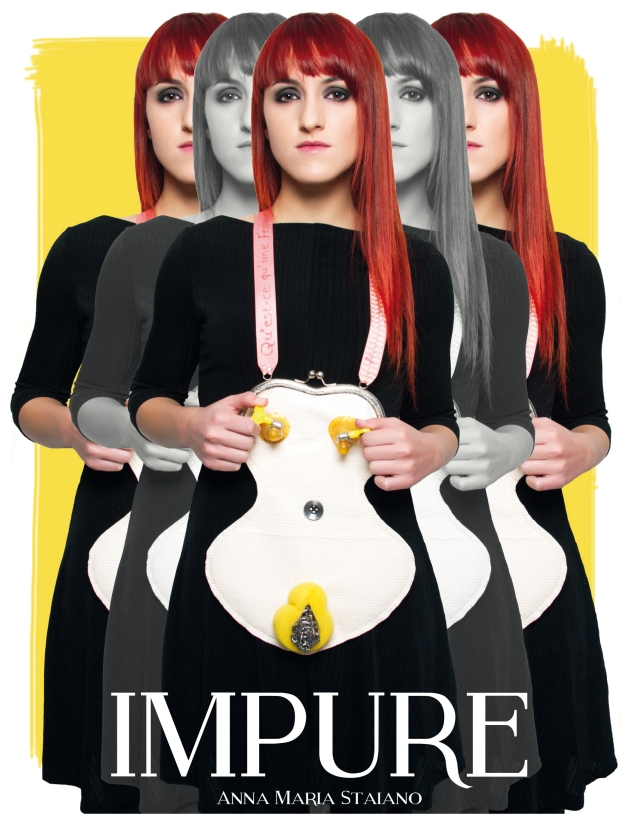0-cover-impure-new