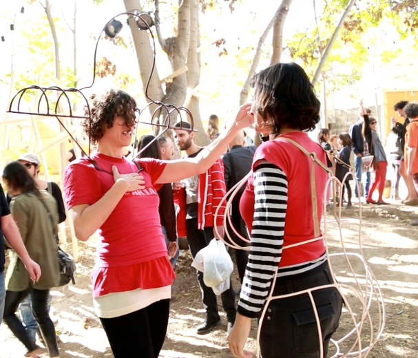 53-heroinas-69-desfile-low-video-still-serena