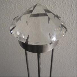 cristal top