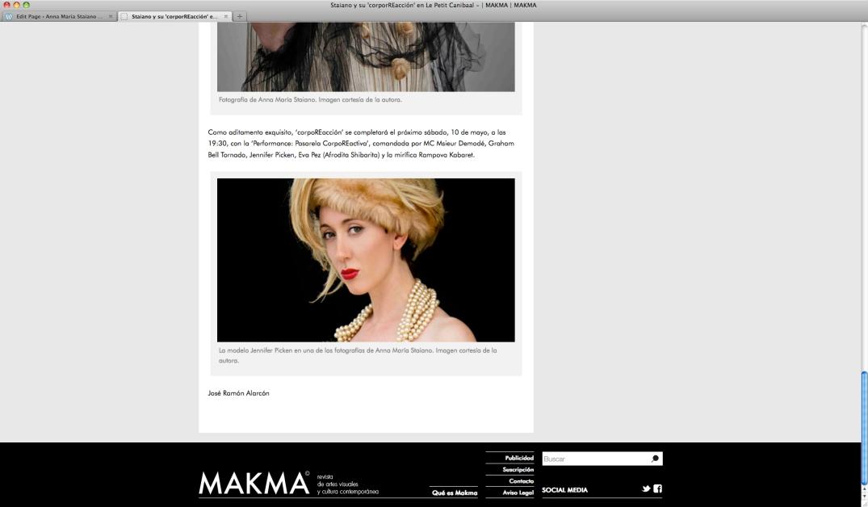 makma 4