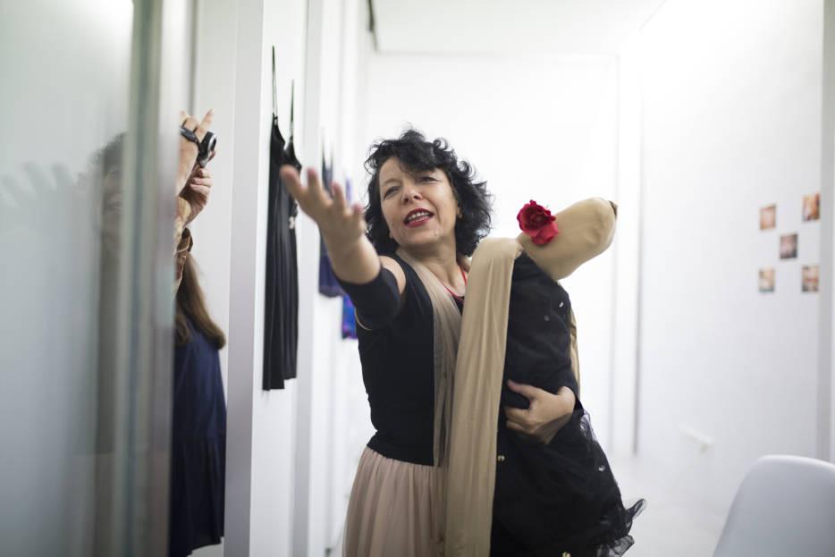 am dance mi 6B4B8426_Multimedia-ampliada