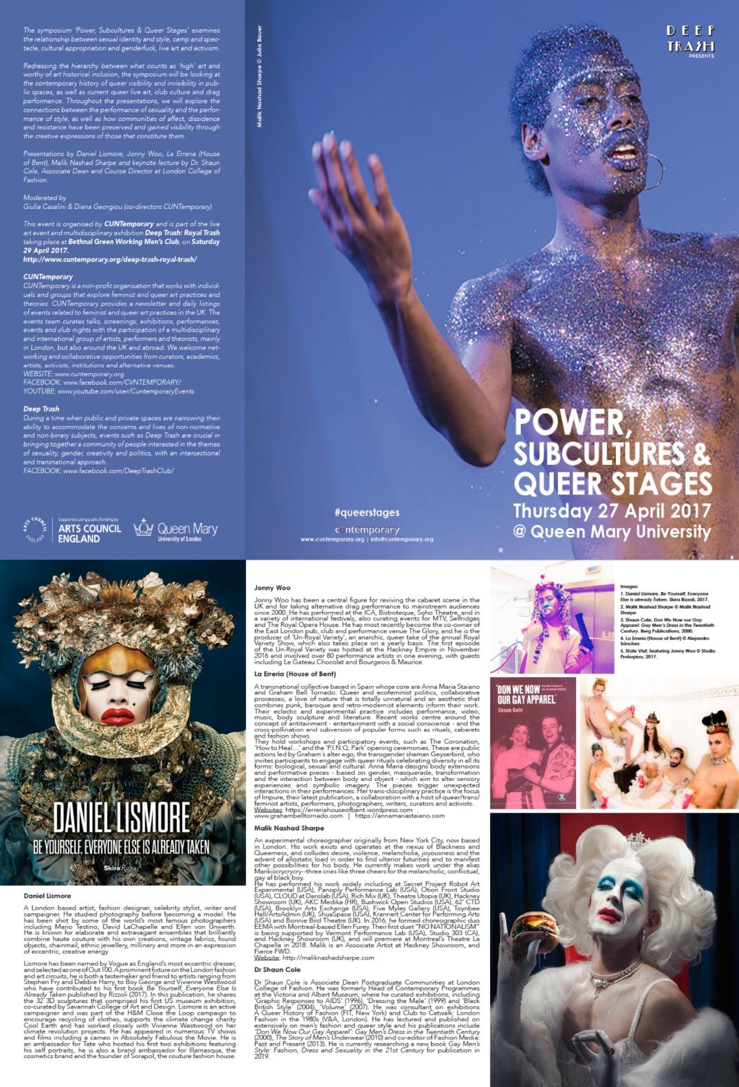 brochure Simposium A4
