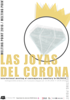 expo las joyas del corona