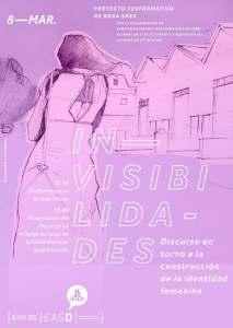 in_visibilidades