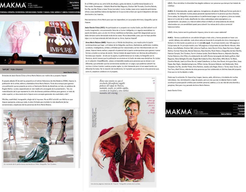 Makma article xxx best