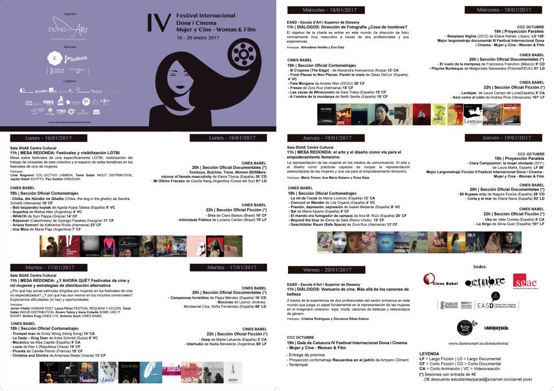 programa-dones-en-art