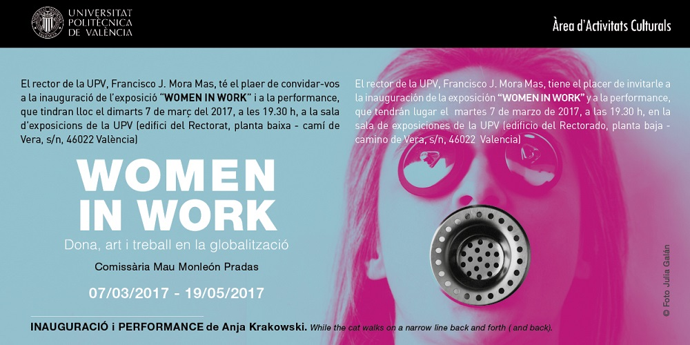 women-work-upv