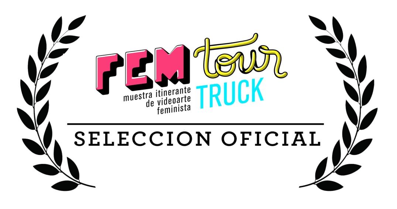 selecion-oficial-FTT-2018